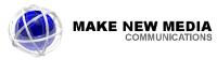MakeNewMedia Communications GmbH